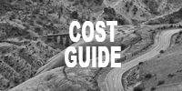 Cost Guide